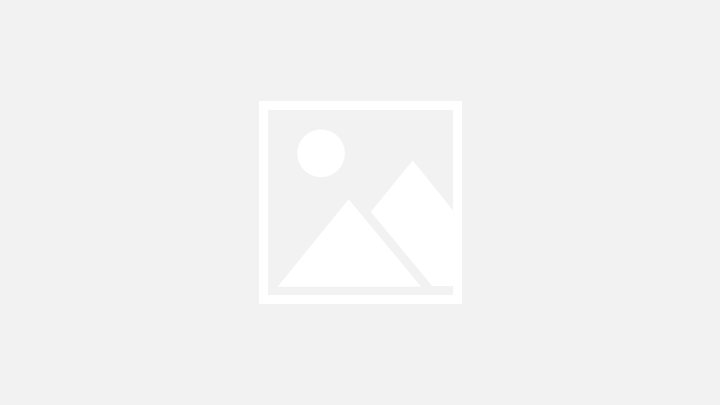 Becker | Direito Empresarial